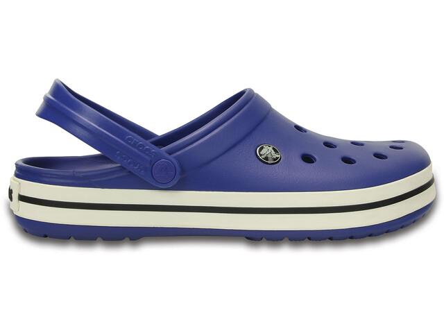 Crocs Crocband - Sandales - bleu
